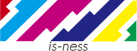 is_ness