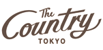 THE COUNTRY TOKYO アメリカンカジュアルストア