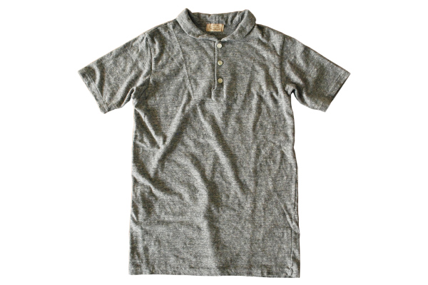 LSP1002 - L.GRY