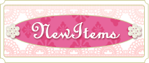 New Items-�����ʰ���-