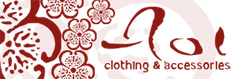 AOI Clothing