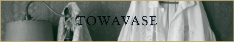 TOWAVASE