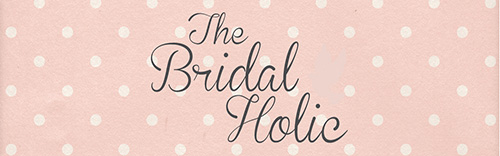 THE BRIDAL HOLIC