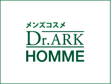 Dr.ARKHOMME