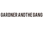 Gardner And The Gang logo