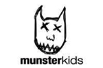 munster kids logo