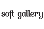 Soft Gallery logo