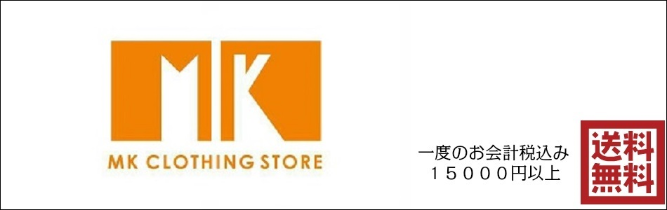 MK CLOTHING STORE