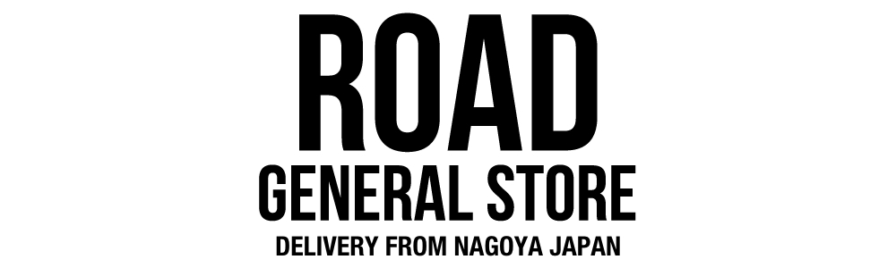 Road Online Shop