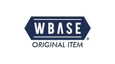 W-BASE ORIGINAL ITEM