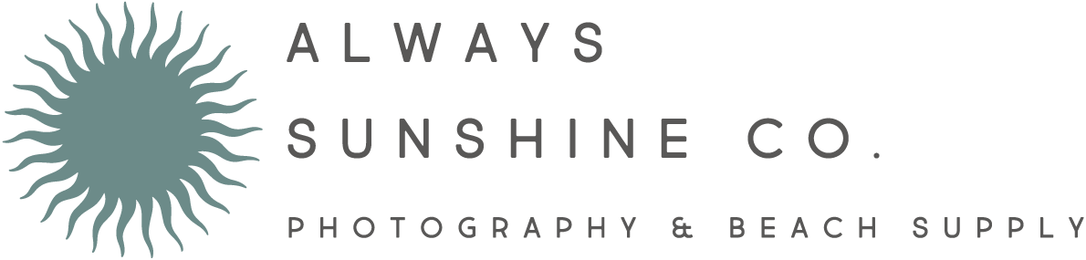 Always Sunshine Co.