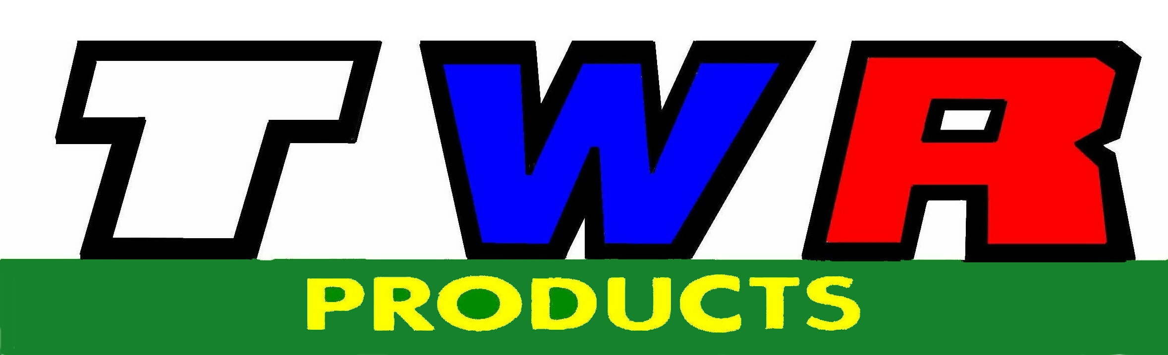 TWR PRODUCTS
