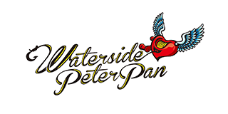 WATER SIDE PETERPAN