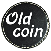 oldcoin