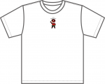 <img class='new_mark_img1' src='https://img.shop-pro.jp/img/new/icons1.gif' style='border:none;display:inline;margin:0px;padding:0px;width:auto;' />GO TO THE HERO SHOW! Tシャツ 大人用 colour