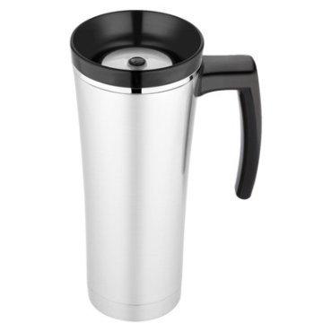サーモス Thermos Sipp Vaccum Insulated Handle Travel Mug