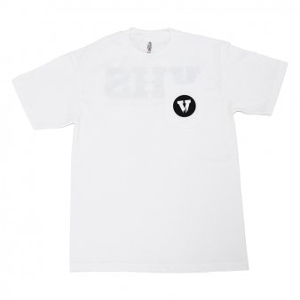 VHSMAG:Pocket Tee