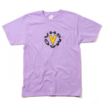 VHSMAG: WORKING POOR TEE