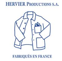 Hervierproductions(エルヴィエプロダクションズ)