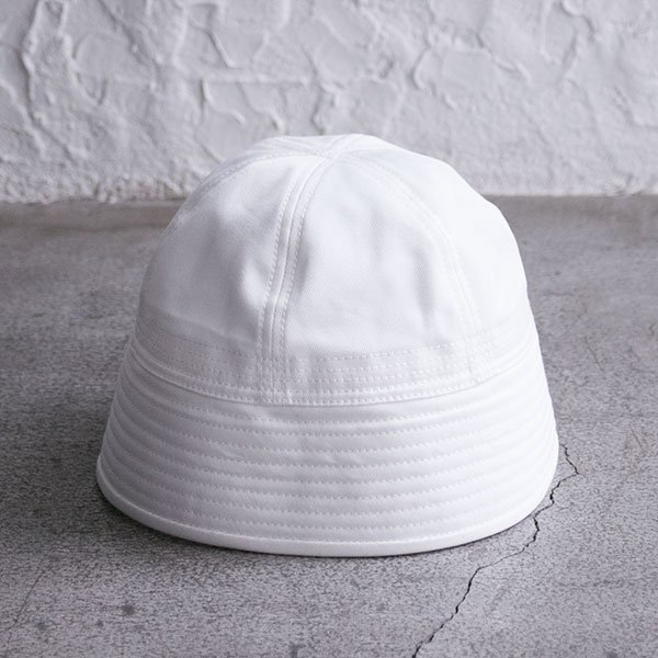 HELLY HANSEN(ヘリーハンセン) / Sailor Hat (セイラーハット)