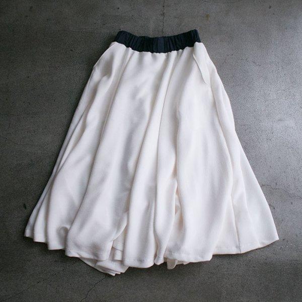 .efiLevol(エフィレボル) / Jacquad Skirt(ジャガードスカート)