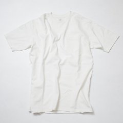 <img class='new_mark_img1' src='//img.shop-pro.jp/img/new/icons8.gif' style='border:none;display:inline;margin:0px;padding:0px;width:auto;' />ANATOMICA<br /> POCKET TEE