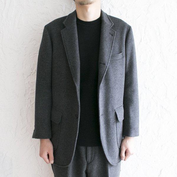 THE NERDYS(ナーディーズ) / OLD Sack suit(オールドサックスーツ)