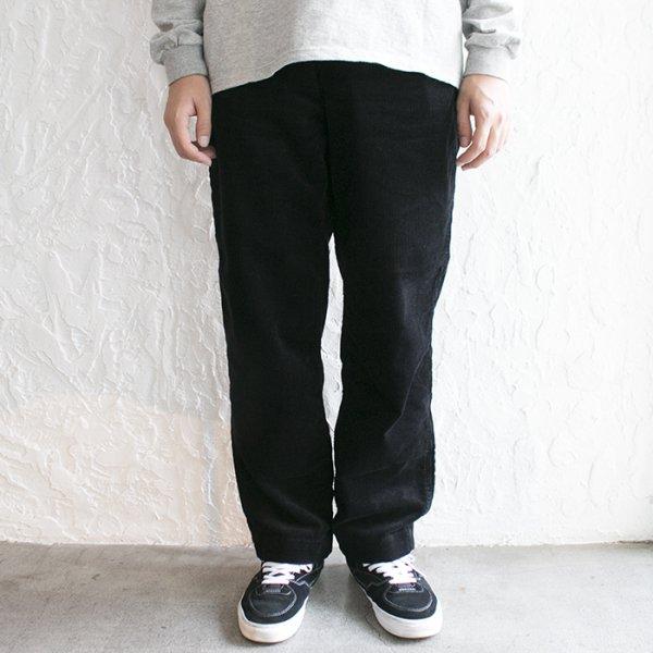THE NERDYS(ナーディーズ) / COUDUROY pants(コーデュロイパンツ)
