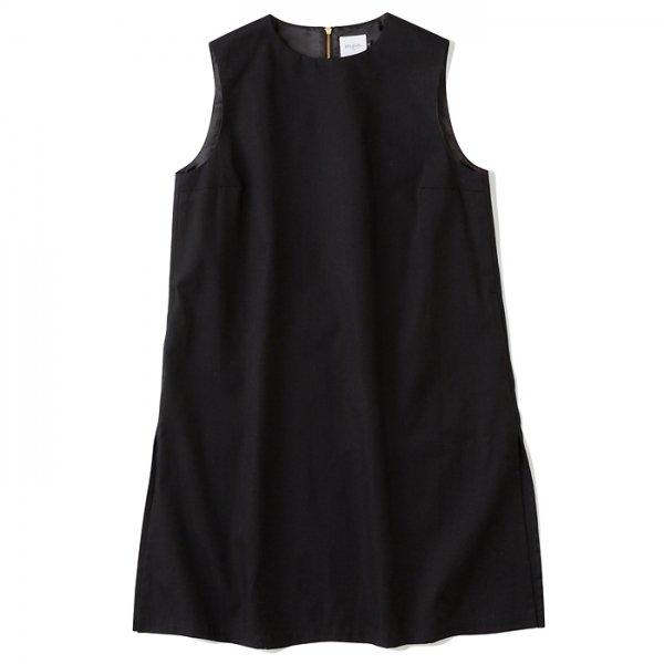 EFILEVOL(エフィレボル) / YF Dress(YF ドレス)