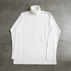 ANATOMICA<br /> ATC TURTLE NECK