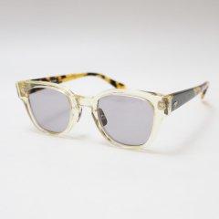 THE NERDYS ザナーディーズ<br />ALLEN sun glasses アレンサングラス