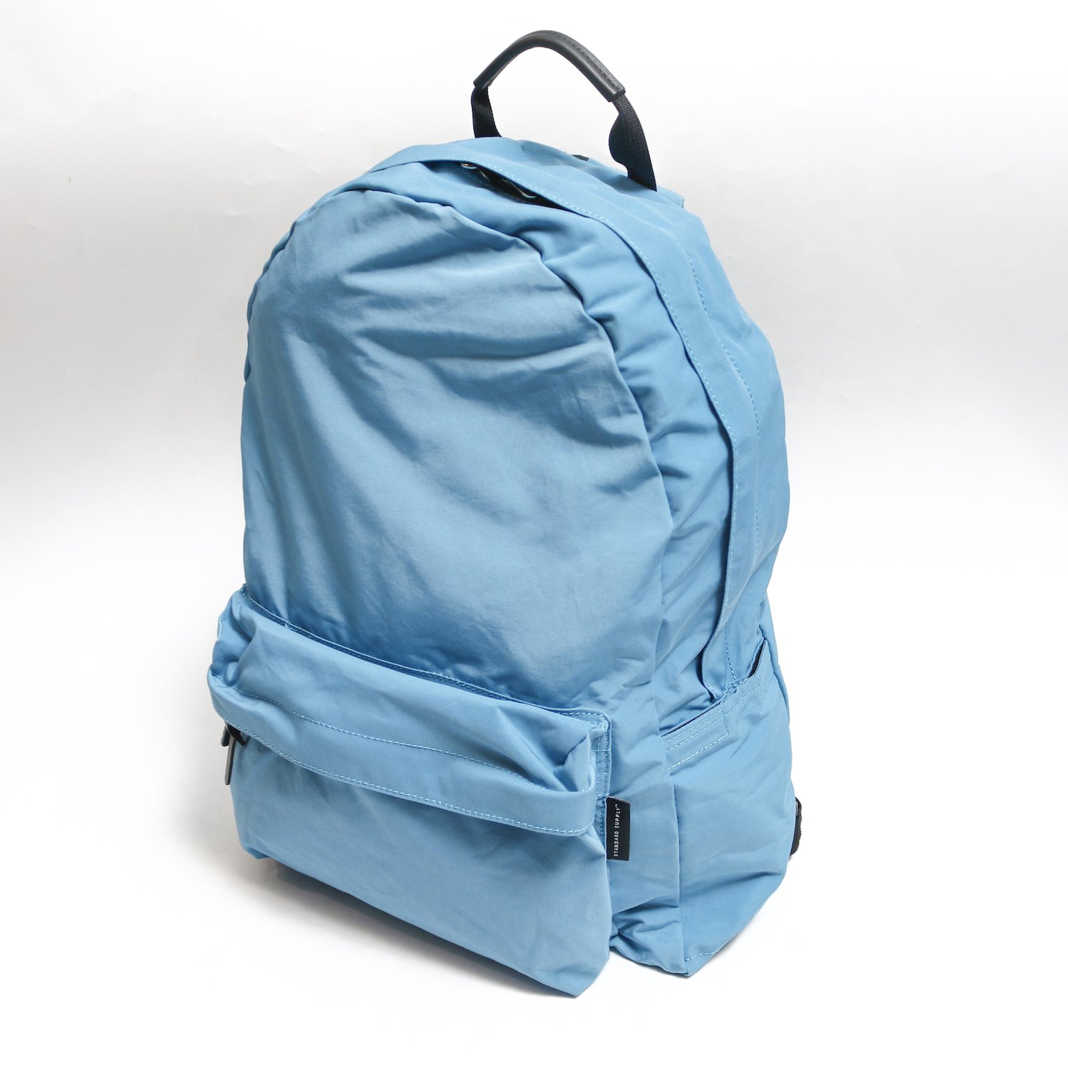 STANDARD SUPPLY<br />SIMPLICITY DAYLY DAYPACK
