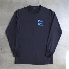 Parra<br /> long sleeve t-shirt hanging