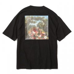 EFILEVOL<br />Mosaiced Famous Painting Tee