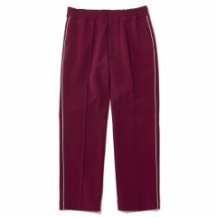 EFILEVOL<br />Side-lined Easy Court Trousers