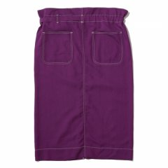 EFILEVOL<br />Easy Skirt