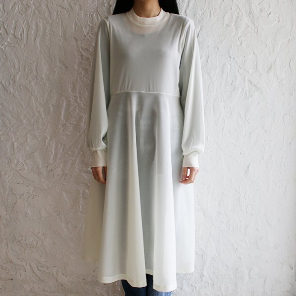 EFILEVOL<br />Long Dress