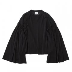 EFILEVOL<br />Draped Sleeve P/O