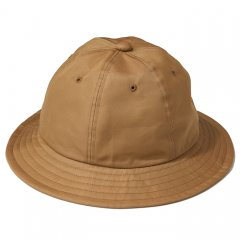 EFILEVOL<br />Safari Hat