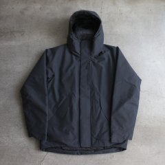 GOLDWIN<br /> INSULATION MOUNTAIN PARKA