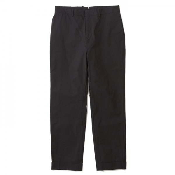 THE NERDYS<br />PIPE pants
