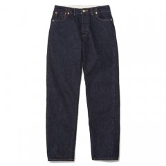 THE NERDYS<br />JEAN pants