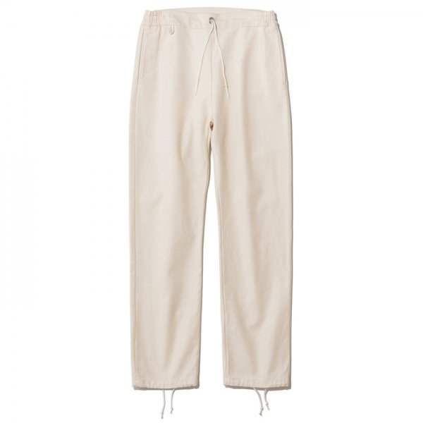 THE NERDYS<br />USM pants