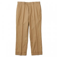 THE NERDYS<br /> PIPE slacks