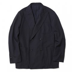 THE NERDYS <br /> NEW PORT jacket