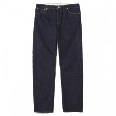 THE NERDYS <br /> JEAN tapered pants