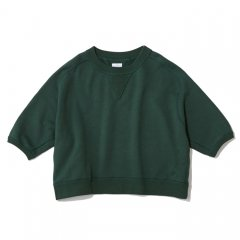 THE NERDYS <br /> SHORT sleeve sweat w