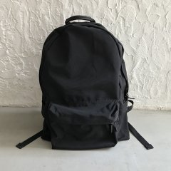 STANDARD SUPPLY<br /> SIMPLICITY COMMUTE DAYPACK