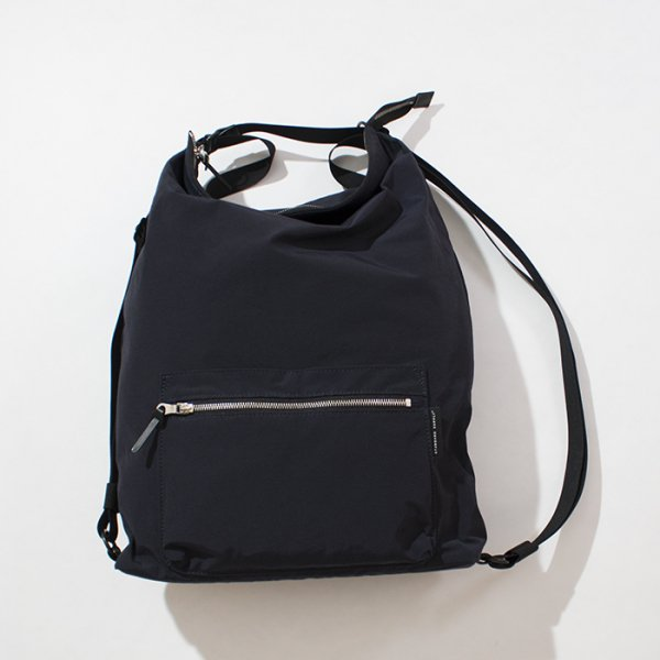 STANDARD SUPPLY<br /> 2 STRAP PACK