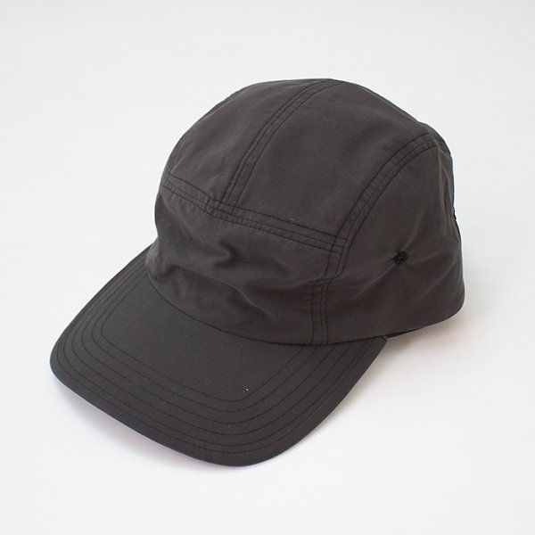 EFILEVOL  <br />  Water  Resistant Nylon 5Panel Cap